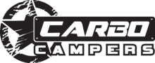 Carbo Campers